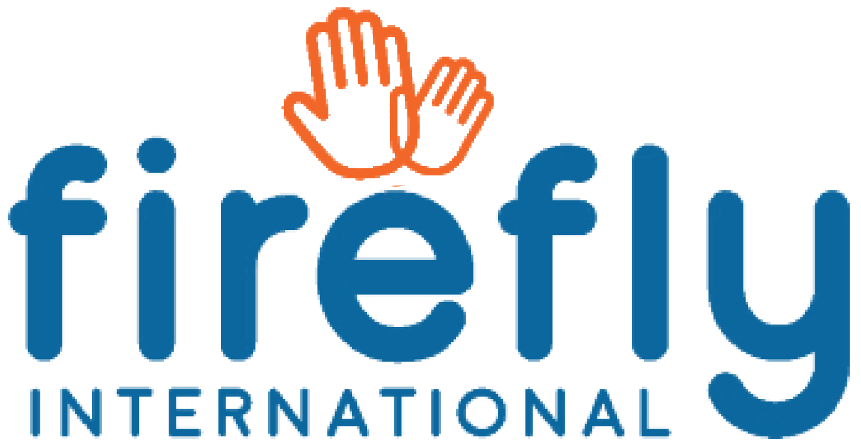 Firefly International Logo